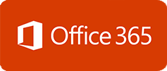 microsoft office 365 Link